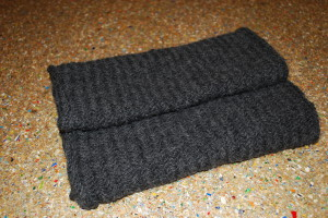 KAL Mafate tricot