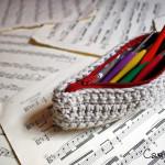pochette_crochet_carofoliz2-1024x685