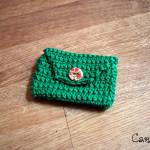 pochette_crochet_verte_carofoliz1-1024x685