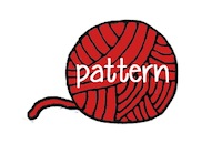 fr_pattern