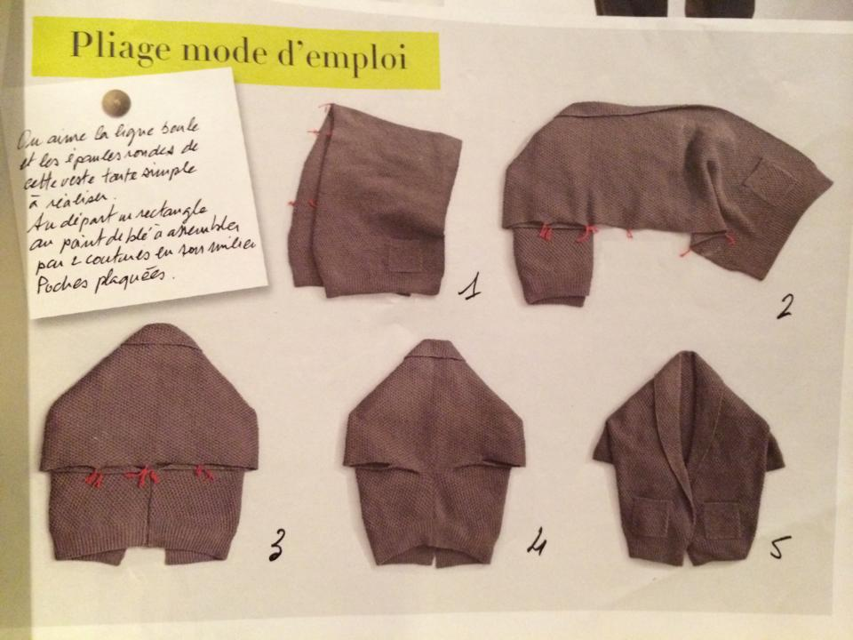 explications couture kalble
