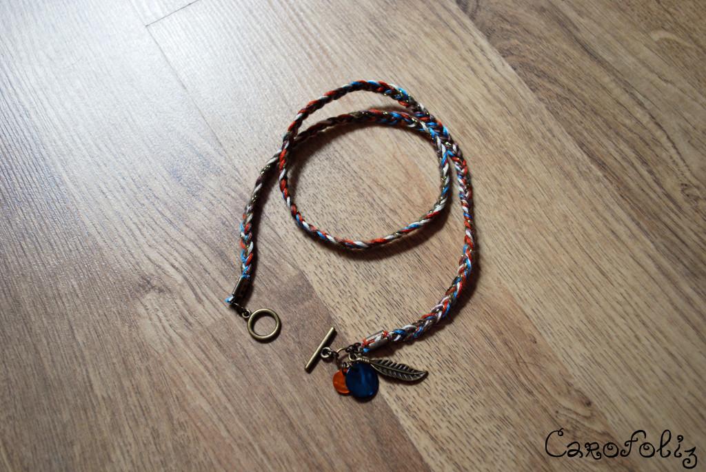 bracelet_tresse_diy_carofoliz11
