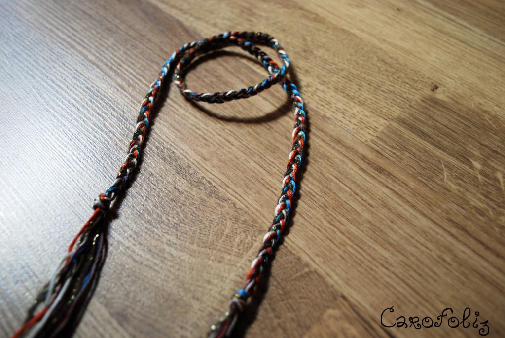 bracelet_tresse_diy_carofoliz6
