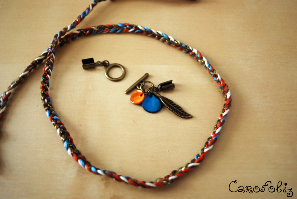 bracelet_tresse_diy_carofoliz8