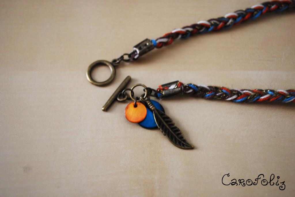bracelet_tresse_diy_carofoliz9