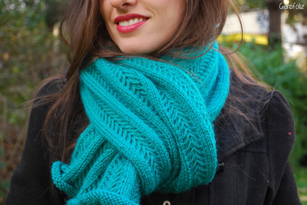 jasmine_scarf_tricot_carofoliz2