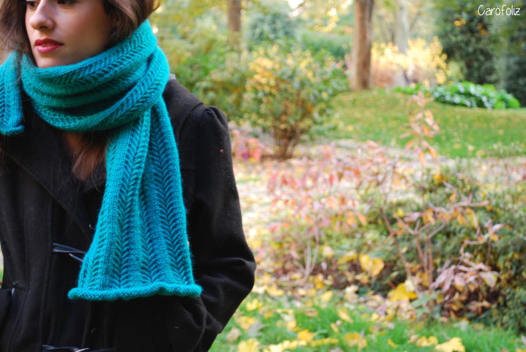 jasmine_scarf_tricot_carofoliz3