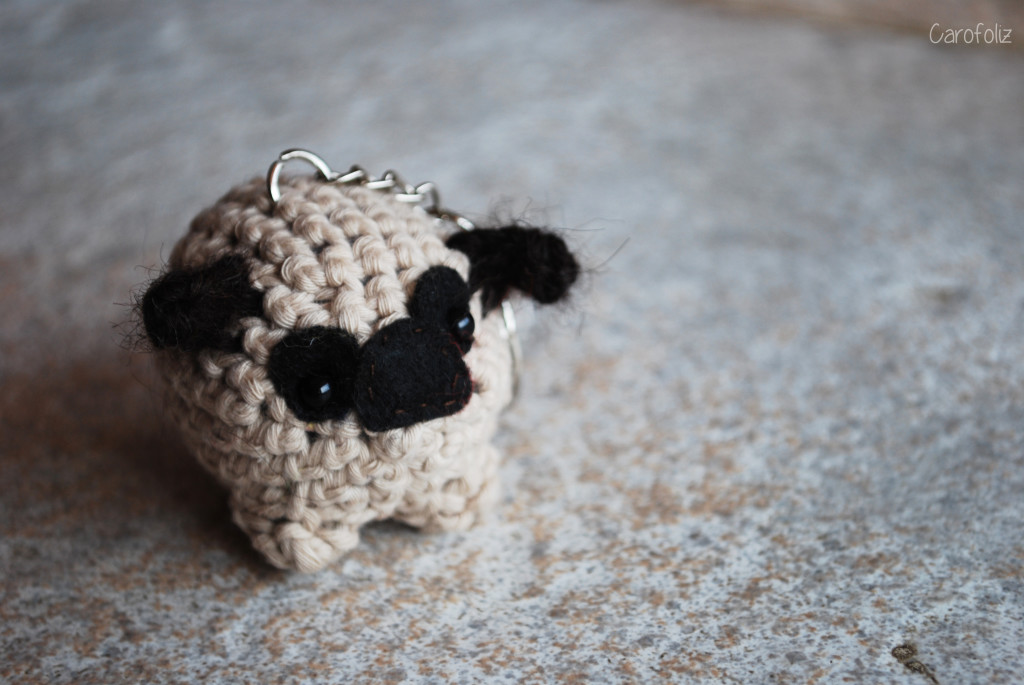chien-crochet-carofoliz2