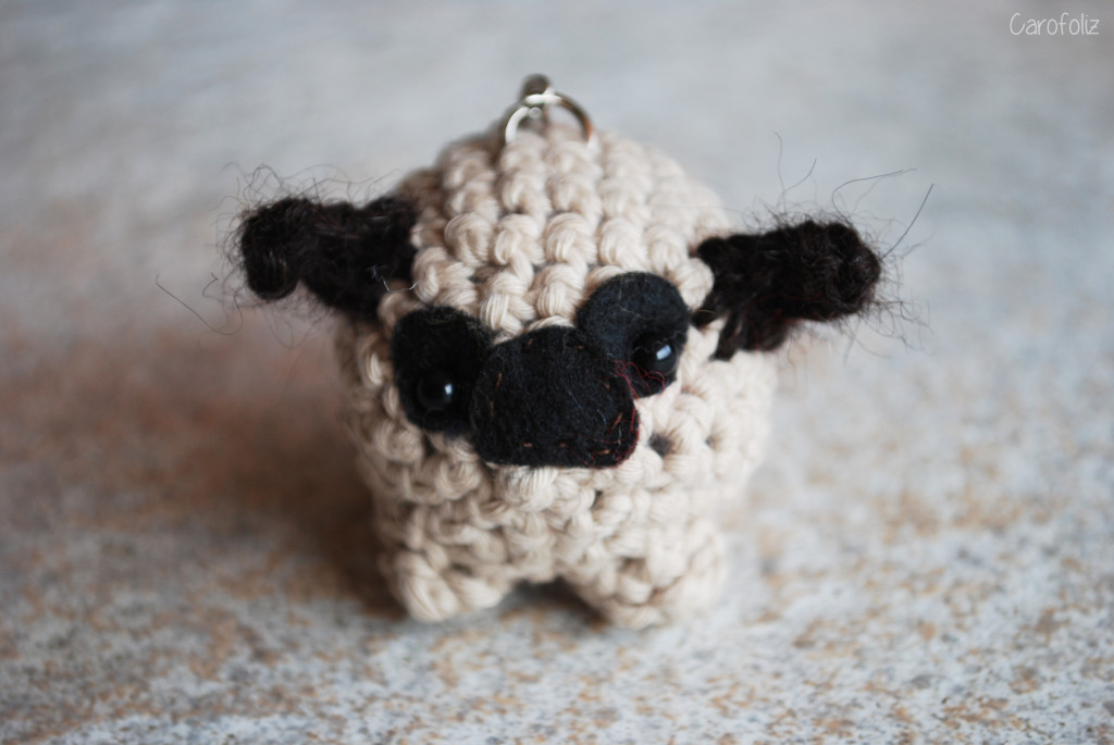 chien-crochet-carofoliz3