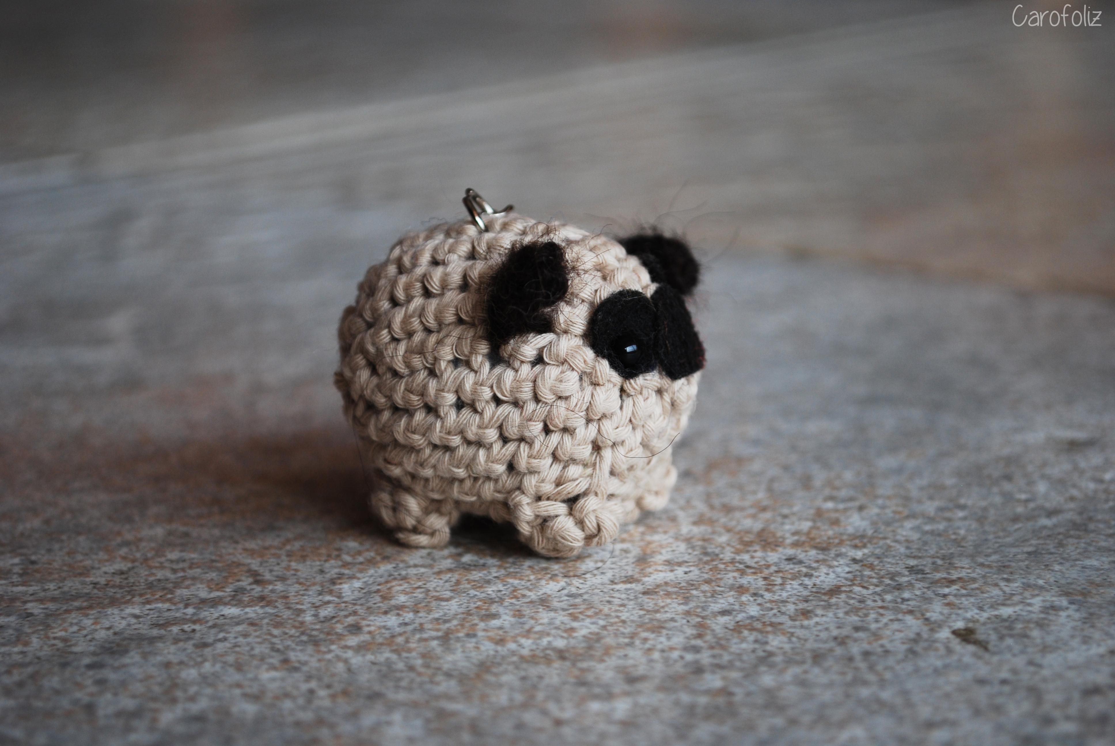 chien-crochet-carofoliz4