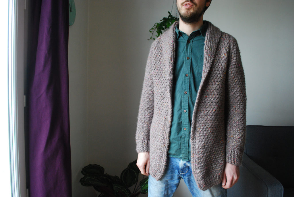 veste pour hommes plassard