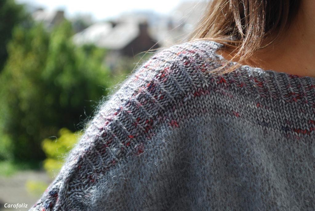 amali sweater em knits