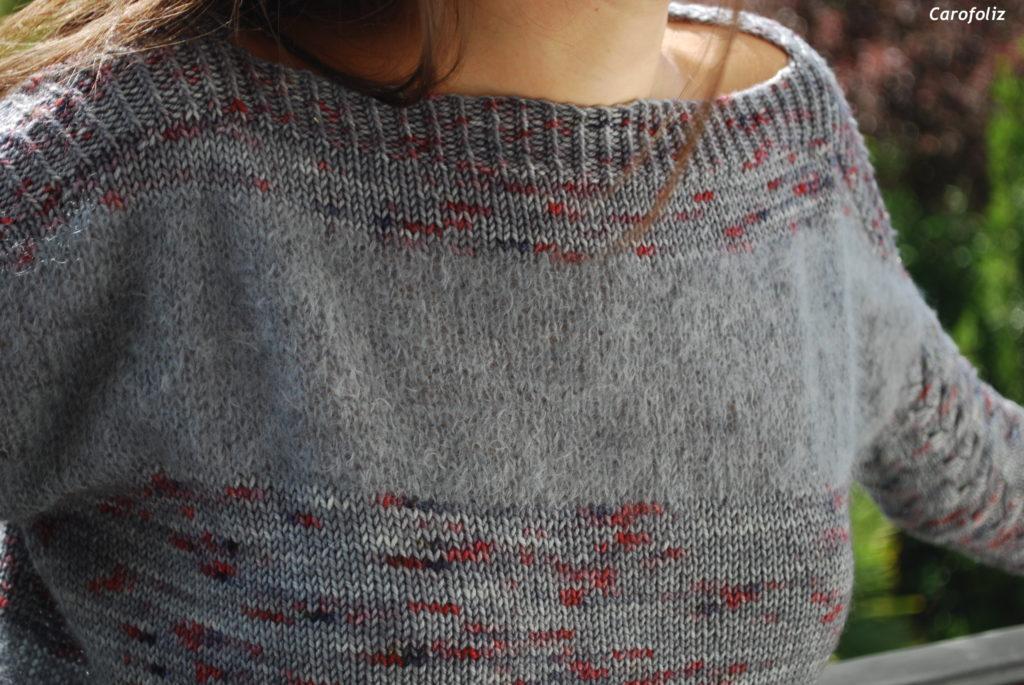 amali tricot